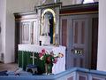 Sturko church altar.jpg