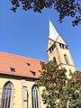 Stuttgart-Leonhardskirche-03.jpg