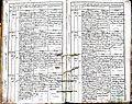 Subačiaus RKB 1832-1838 krikšto metrikų knyga 049.jpg