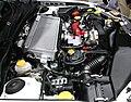 Subaru Impreza WRX STI Carbon engine room.jpg