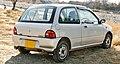 Subaru Vivio 004.JPG