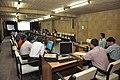 Subhabrata Chaudhuri Talks - Modern Display Techniques Training - NCSM - Kolkata 2010-11-15 7861.JPG
