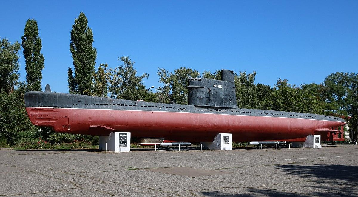 1200px-Submarine_M-296_2016_G3.jpg