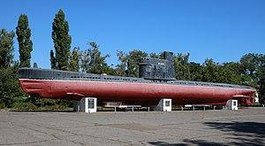 Submarine M-296 2016 G3.jpg