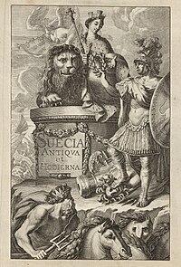 Suecia 1-001; Suecia Antiqua et Hodierna.jpg