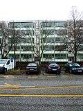 Suedostallee218berlin building.jpg