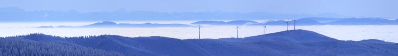 File:Suedschwarzwaldkam Jura Alpen MontBlanc.png
