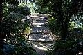 Sueyoshi Park Naha Okinawa Japan33s3.jpg