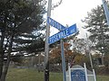 Suffolk CR 93 & LIMP Street Sign-1.jpg