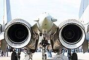Sukhoi Su-35 on the MAKS-2009 (02).jpg