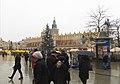 Sukiennice w Krakowie 10.jpg