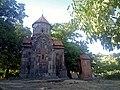 Sumpents Monastery 031.jpg