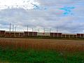 Sun Prairie Substation - panoramio.jpg