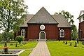 Sundborn kyrka.jpg