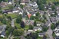 Sundern-Stockum Kirche FFSN-4374.jpg