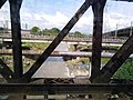 Sungai along the railroad.jpg