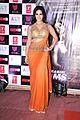 Sunny Leone at 'Ragini MMS - 2' press conference.jpg