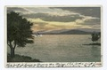 Sunset on Lake Winnipesaukee, New Hampshire (NYPL b12647398-69430).tiff