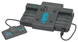 SuperGrafx-Console-Set.png