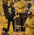 Super Bowl 50 (24385084454) (confetti cannon).jpg