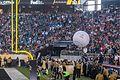 Super Bowl 50 (24989930816).jpg