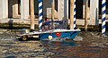 Super Hero Boat (7228615094).jpg