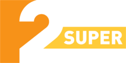 Super TV2 logo.png