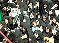 Supreme Leader of Iran, Amol -June 11, 1998 (4).jpg