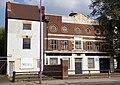 Supreme Works 186 Soho Hill - Bloye - building facade.jpg