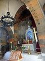 Surb Zoravor Astvatsatsin Church (3).jpg