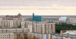 Surgut, Russia 06.jpg