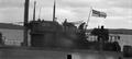 Surrendered German submarine U 776.png