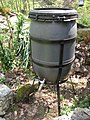 Sustainable sanitation (5013761167).jpg