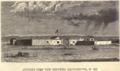 SuttersFort1847.png