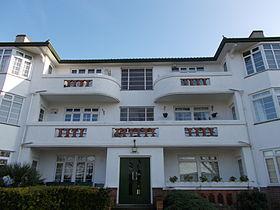 Belmont Apartments North Lauderdale