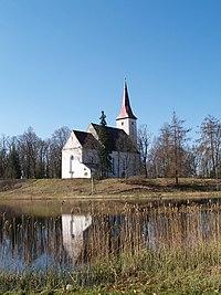 Suure-Jaani kirik 3.JPG
