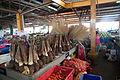 Suva Markt MatthiasSuessen-8123.jpg