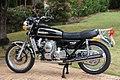 Suzuki Rotary RE5A 1976 unrestored.jpg