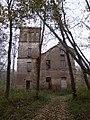 Svėdasai-manor-2012-1.jpg