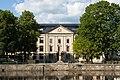 Svartån River and Karolinska läroverket, Örebro, Perspective 2-1.jpg