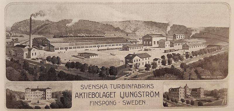 File:Svenska Turbinfabriks Aktiebolaget Ljungström.jpg