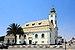 Swakopmund ev-luth Kirche 1.jpg