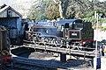 Swanage locomotive turntable - geograph.org.uk - 1707833.jpg