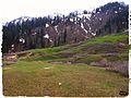 Swat pakistan (3).jpg