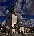 Sweden 2016-04-22 (26472879343).jpg