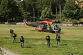 Swedish military rescue operation - exercise - 1.jpg