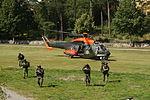 Swedish military rescue operation - exercise - 1.jpg