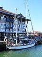 Sweet Waters in Richards Bay 01.jpg