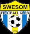 Swesomfc.png