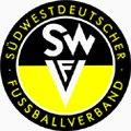 Swfv-wappen.jpg